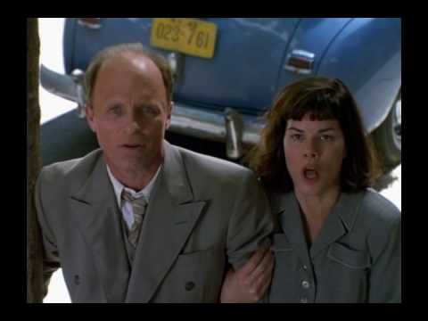 Pollock is listed (or ranked) 7 on the list The Best Ed Harris Movies