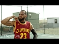 download lagu      NBA Impersonator BdotAdot5 Perfectly Mimics LeBron, Curry, Westbrook & Harden | The New Yorker    gratis