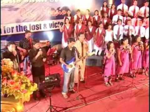 Krooshil Kandu njan nin snehathe - Malayalam Christian Song