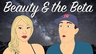 #31 | New Year's Hangover, Fake KKK Documentary, Milo's Book | Beauty & the Beta