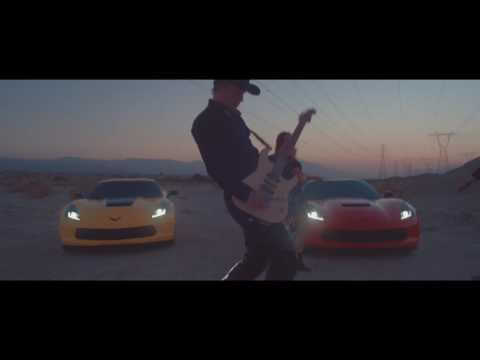 The SLVR Tongues | Johnny Cash | Official Video