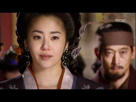 The Great Queen Seondeok, 44회, Ep44, #01 video