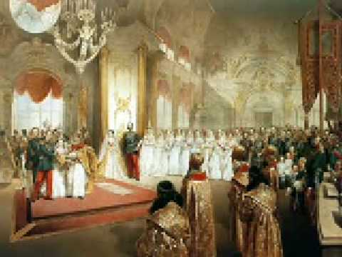 Jeremiah Clarke - The Prince of Denmark's March (Lovely Rendition)