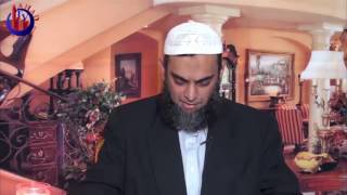 Darhi Ya Balon Ko Kaala Karna Black Color To Beard Hair Islamic QA Urdu Ammaar Saeed AHAD TV
