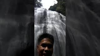 Air terjun Seurule Peunaron_ part 1