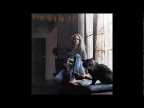 Carol King - Home Again