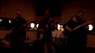 Watch Pernice Brothers Somerville video