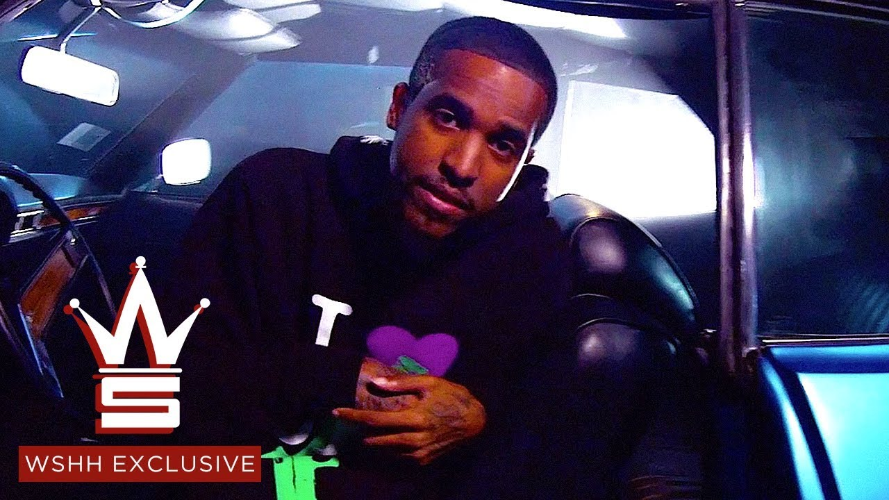 Music: Lil Reese – Ludacris mp3