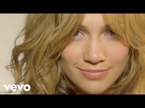 Jennifer Lopez - Baby I Love You