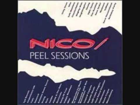 Nico - We