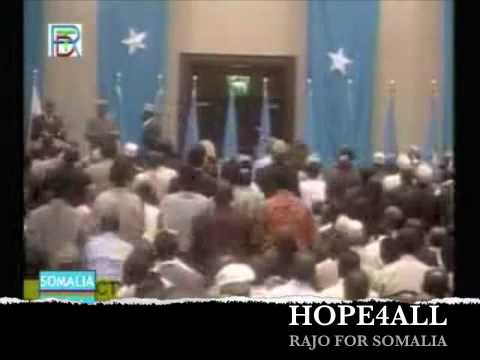 viva somalia maryan mursal nimco yasin joogle mohamed ahmed...