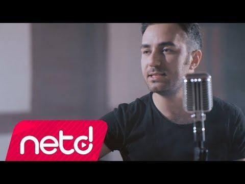Murat Altan - Yine Yalnızım