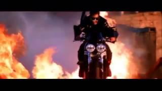 Dhoom 4 movie  official trailer SALMAN KHAN Parineeti Chopra, Abhishek Bachchan, Uday Chopra
