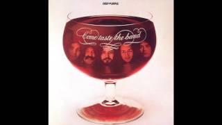 Watch Deep Purple Dealer video