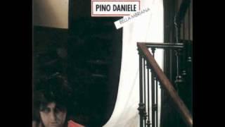 Tarumbò - Pino Daniele