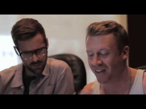 macklemore-ryan-lewis-make-the-money-studio-outtake.html