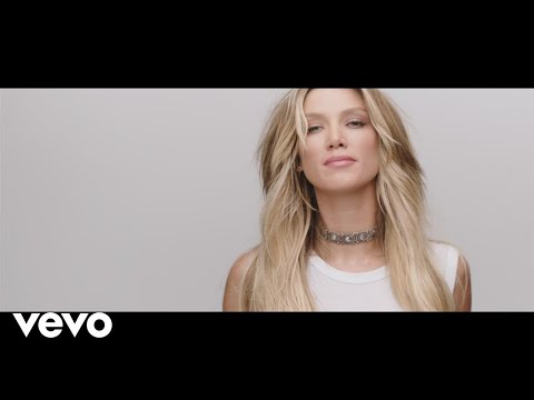 Delta Goodrem - Wings