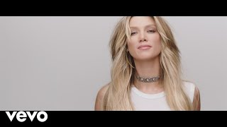 Клип Delta Goodrem - Wings