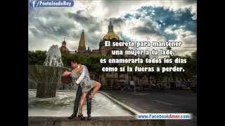 Imagenes Con Frases De Amor Para Dedicar Postales De Amor