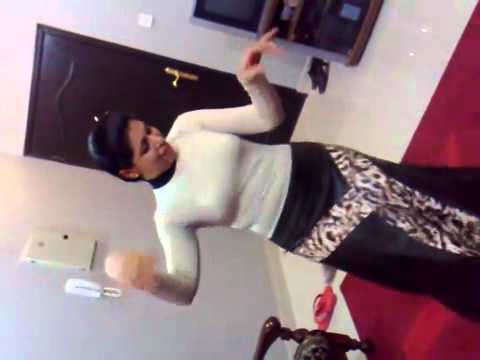 private Belly Dance 6