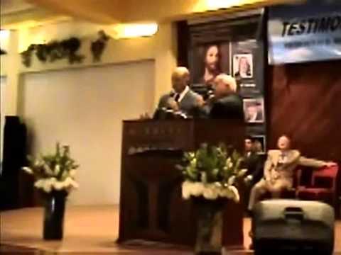 flores777ful -TLVDD-TESTIMONIO HNO.BILLY  PAUL  BRANHAM EN MEXICO