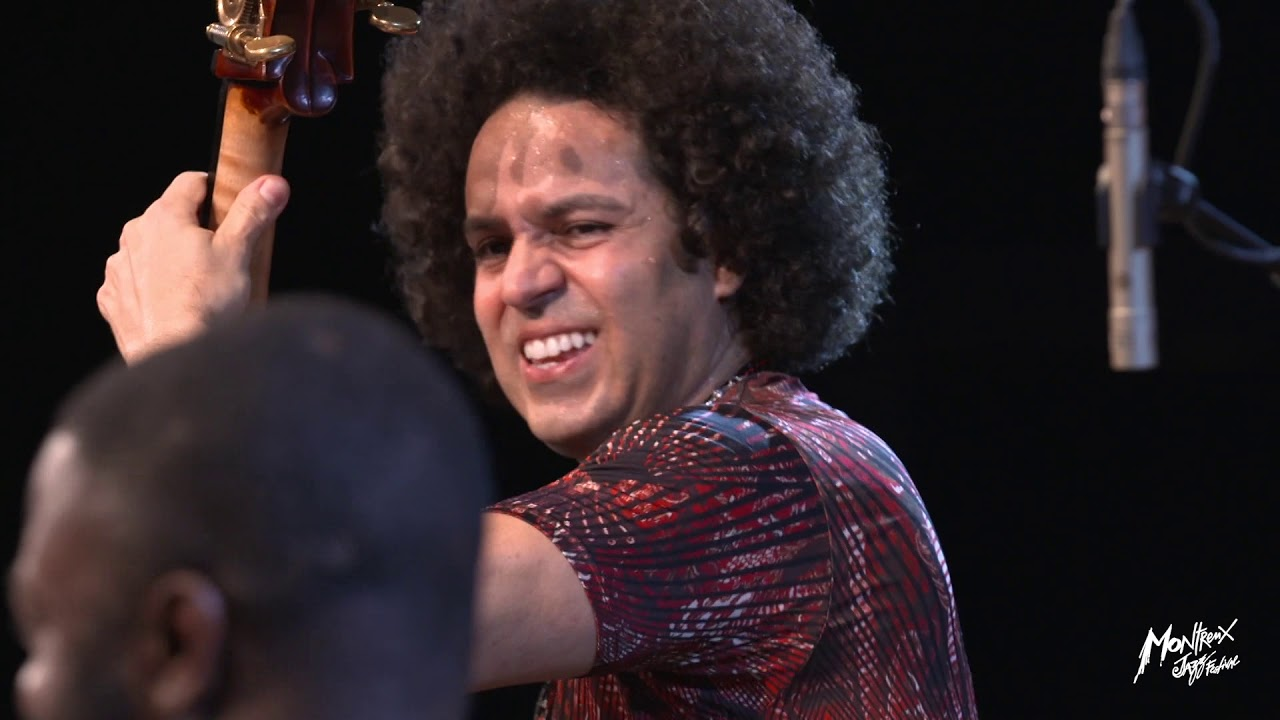 "Chick Corea & The Spanish Heart Band - 「Montreux Jazz Festival 2019」から""Antidote""のライブ映像を公開 thm Music info Clip"