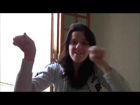 Faça você mesmo um closet sem gastar muito
