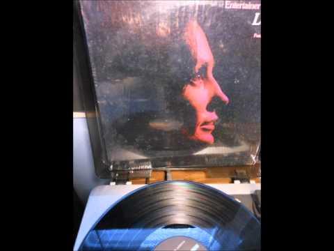Loretta Lynn - Someone Before Me