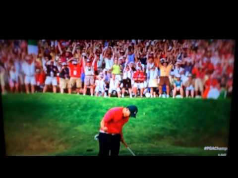 Very Cool PGA promo featuring Louisville