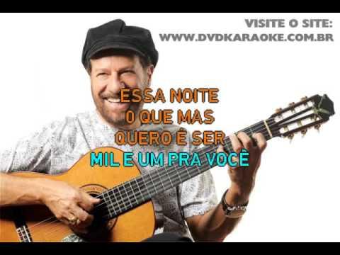 João Bosco   Jade