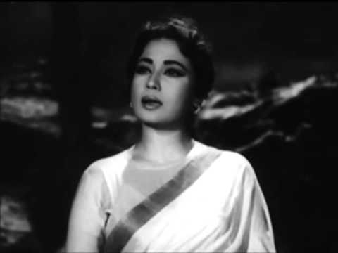 Kabhi toh milegi-Lata Mangeshkar-Aarti(1962)