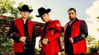 Download Lagu El Señor De Los Cielos-Ariel Camacho y Los Plebes del Rancho (ESTUDIO 2014) Gratis STAFABAND