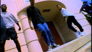 Watch Young Mc Pick Up The Pace video