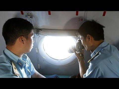 Disparition du vol MH370 de Malaysia Airlines : le mystère s'épaissit