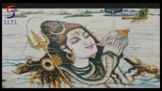 Shiv Shankar Ka Nam Japo│Chandni Pandit
