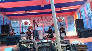Krishna moni jilele jilele