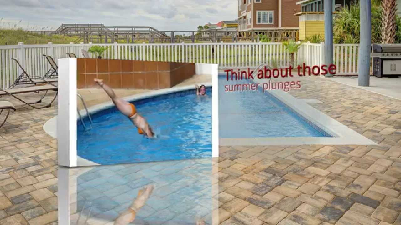 Best pool builders dallas fort worth find affordable for Top pool builders