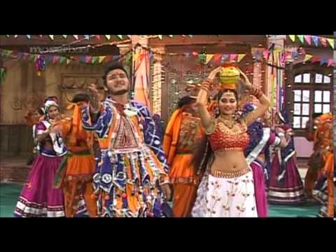 Limbuda Non Stop Ras Garba Songs Collection - Part 1 | Garba...
