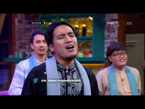 download lagu Adu Nyanyi Desta VS Andre Berujung Petaka gratis