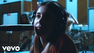HAIM - Right Now by : HaimVEVO
