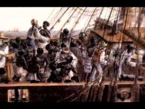 The Ojays Ship Ahoy