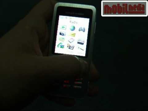 Preview of Sony Ericsson W302. Phone tested in Magazine MobilMedia #108. Cijeli test pročitajte u magazinu MobilMedia od veljače 2009 ili na web stranicama M...