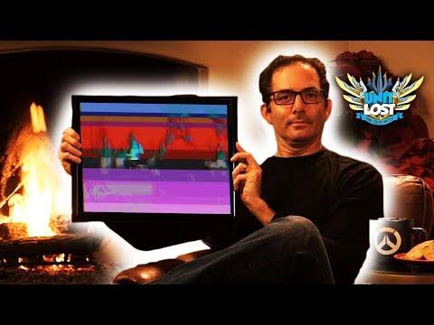 Overwatch - Jeff Kaplan tells us who the NEXT HERO is!