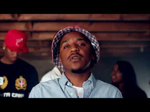 Taylor J - P*ssy Money Weed [Label Submitted]