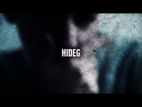 Sixfeet - Hideg (Official Music Video)