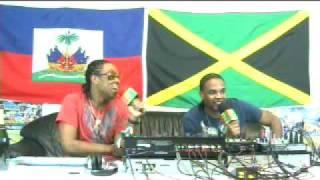 Lyme Lyte Pt 9 Da Island Vibes Show Islandvibezmusic