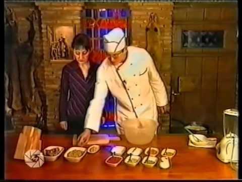 Слоеные язычки с сахаром - кулинарный рецепт слоеное тесто с сахаром рецепт с фото