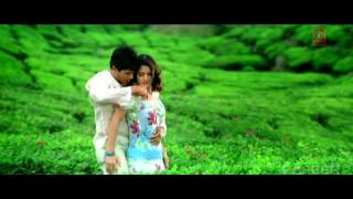 Aaisa Deewana Hua Dil Maange More 2004 Hindi Video Music HD 720p BluRay Rip