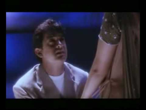 Chaha Hai Tujhko - Indian Sad Song video