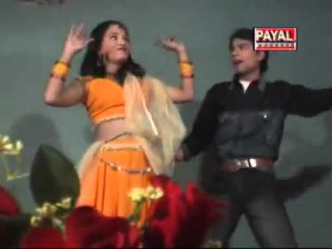 Bhojpuri Hot Song  Jan Mare Tohar Lahnga Ke Dori Ho | Khusboo video